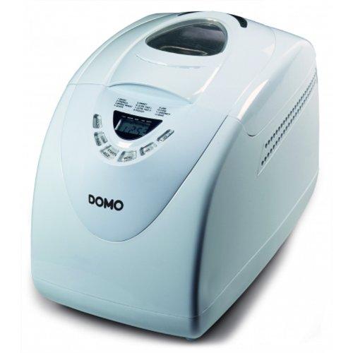 Machine a pain Domo Do-B3970