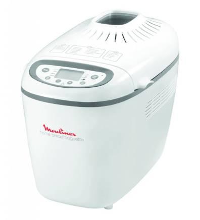Machine à pain Moulinex OW610100
